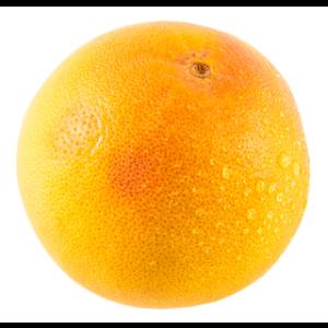 Appelsiini luomu 1kg